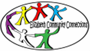 Elizabeth Community Connections